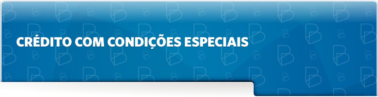 Banner Credifácil Salário